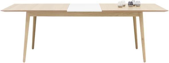 Neue Designermöbel - Qualität von BoConcept®