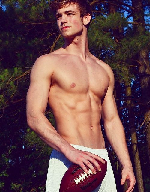 144 best hot boys images on pinterest hot boys random stuff men think that getting a six pack abs is impossible but fortunately it is possible with good nutrition and dedication ccuart Image collections