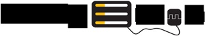Sin City E Smoke | Best Brand eSmoke | Advanced Electronic Cigarette, E Liquid, E Juice | Best E Smoke Shop