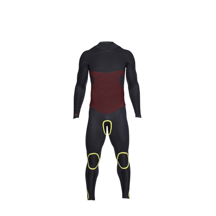Surf-Store.com - ION Wetsuits BS 2017 Strike Semidry 4,5/3,5 DL olive/blue, €249.95 (http://www.surf-store.com/ion-wetsuits-bs-2017-strike-semidry-4-5-3-5-dl-olive-blue/)