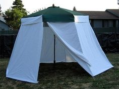 Umbrella tent & 13 best Medieval Tents images on Pinterest | Middle ages Tent and ...