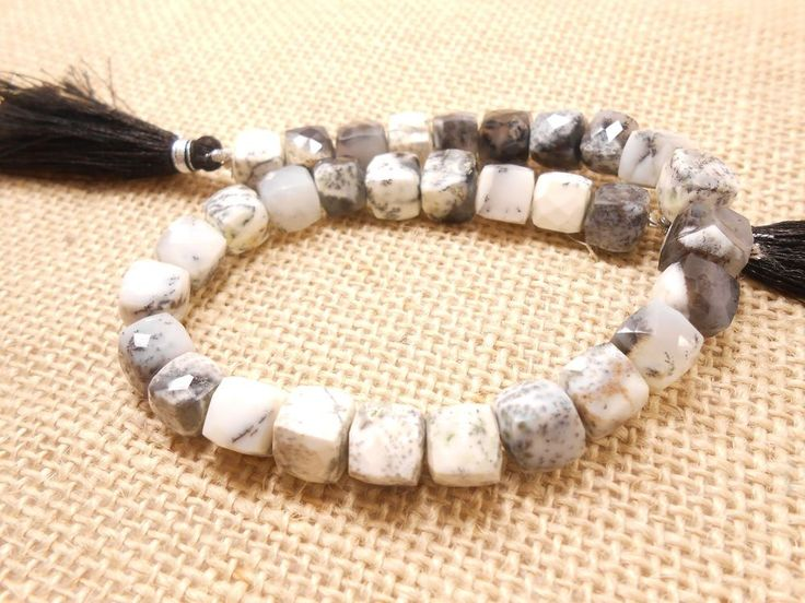 US $29.00 New without tags in Jewelry & Watches, Loose Beads, Stone
