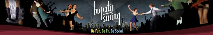 Big City Swing » First Fridays - Chicago's Premier Dance Studio for Swing, Lindy Hop, Ballroom, Wedding Dance Classes and Private Lessons
