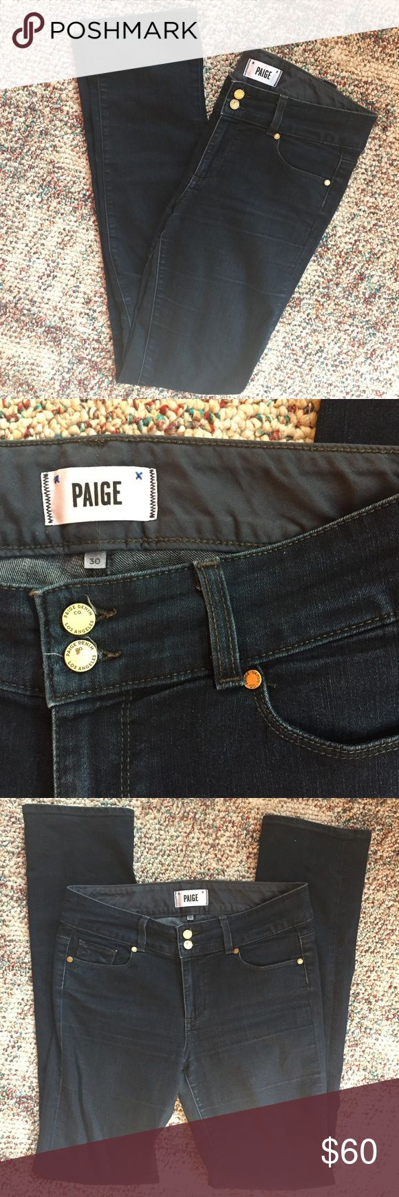 best hlače images on pinterest denim denim overalls and dungarees