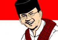 Kerry B. Collison Asia News: Questionable Statement by Indonesian President cit...