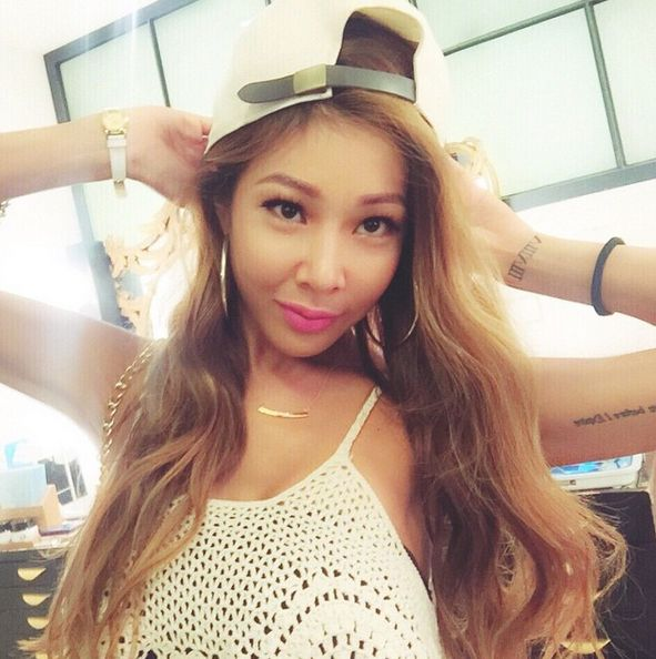 1000+ images about Jessi on Pinterest | InStyle Magazine, Get Ready ...: https://www.pinterest.com/jer2468/jessi