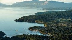 http://www.theglobeandmail.com/life/travel/destinations/salt-spring-island-is-a-hot-destination-but-that-wont-change-its-folksy-charm-and-rusticmagic/article28243989/