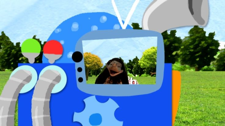 Letterpicknick Wil jij ook een Letterpicknick? Moffel en Piertje wel heel graag! Zing je mee?