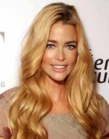 Denise Richards Age, Height, Weight, Net Worth, Measurements