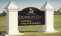 crowbush - Google Search