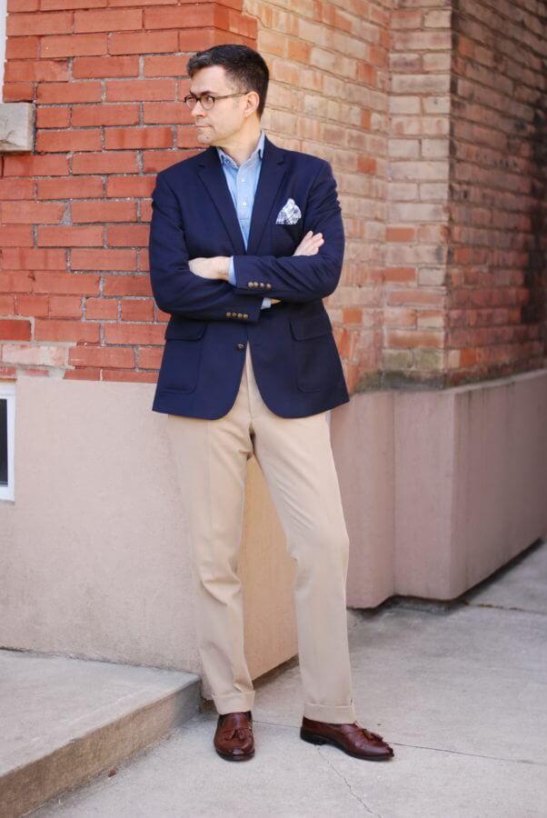 275 Best Men S Trousers Images On Pinterest Man Style