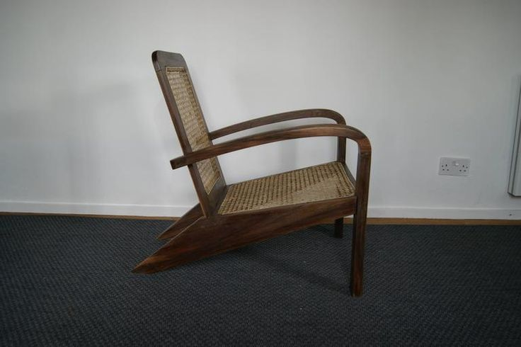 Image result for Asian classic wooden exterior furniture