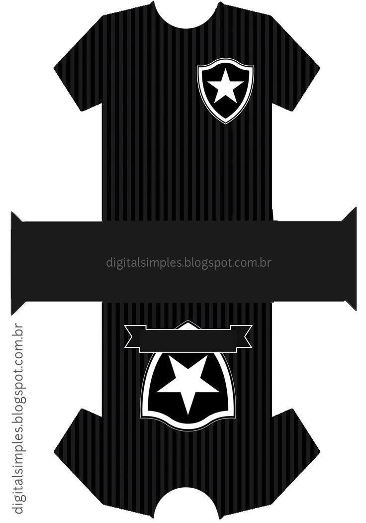 caixinha+camiseta+futebol+Botafogo+300.jpg (1120×1600)