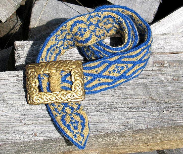 194 Best Belts Images On Pinterest Crochet Belt Belt And Crochet