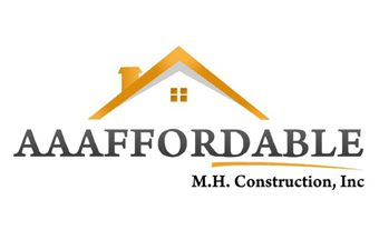 Aaaffordable Attractive Logo Designed.