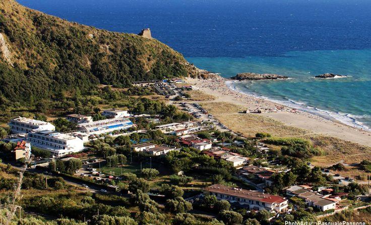 Studio Maresca - Amministratore di Condominio Ascea Marina