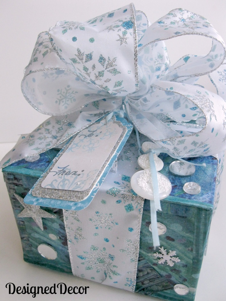wrapping creative gift wrapping wrapping gifts creative gifts wrapping