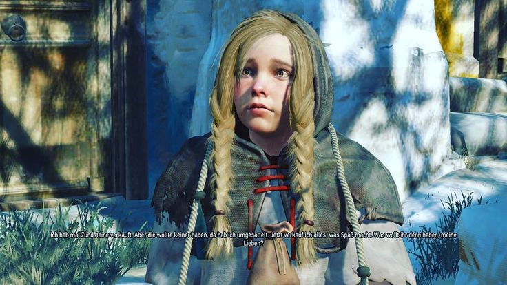The cutest drug dealer ever! :D . . . Would you kindly follow these awesome human beings? @cerinity_area52  @barrysgame . . . . #mage #thewitcher3 #witcher #witcher3 #thewitcher #wild #hunt #3 #pc #steam #rpg #geralt #game #night #beautiful #art #gaming #gamer #geek #geekculture #nerd #blood #wine #hearts #fairytale #grey #white #wolf #whitehair http://misstagram.com/ipost/1546261182436277696/?code=BV1bFpdFv3A