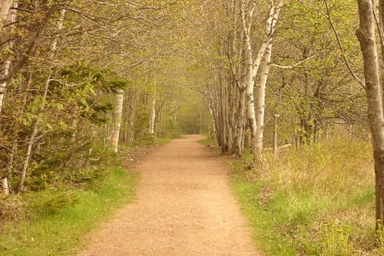 summerside, Prince Edward Island