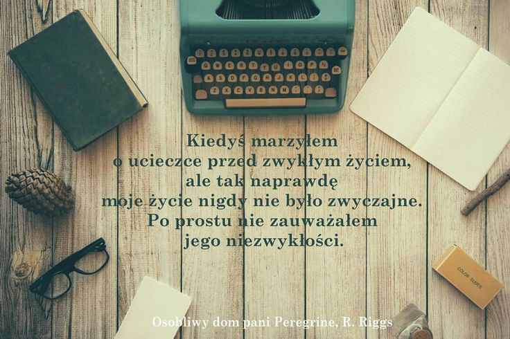 #książkaodkuchni #ksiazkoholizm #książka #ksiazka #ksiazkaodkuchni #bookstagram #books #book #booklover #bookgirl #bookworm #kochamczytac #czytam #terazczytam #czytambolubie #ksiazkoholizm #bookblogger #reading #booknerd #instabook #bookaholic #Reader #bookaddict #booklove  #igreads #bookphotography #booktime #readingtime #bookstagramer #booklife #bookaddiction