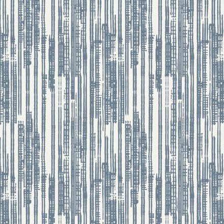 """""""Verticals"""". Design Julia Heurling"""