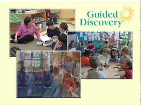 Responsive Classroom YouTube channel!Discovery Introduction, Education Stuff, Discovery Dvd, Classroom Youtube, Classroom Response, Classroom Management Organic, Dvd Introduction, Guide Discovery, Classroom Ideas