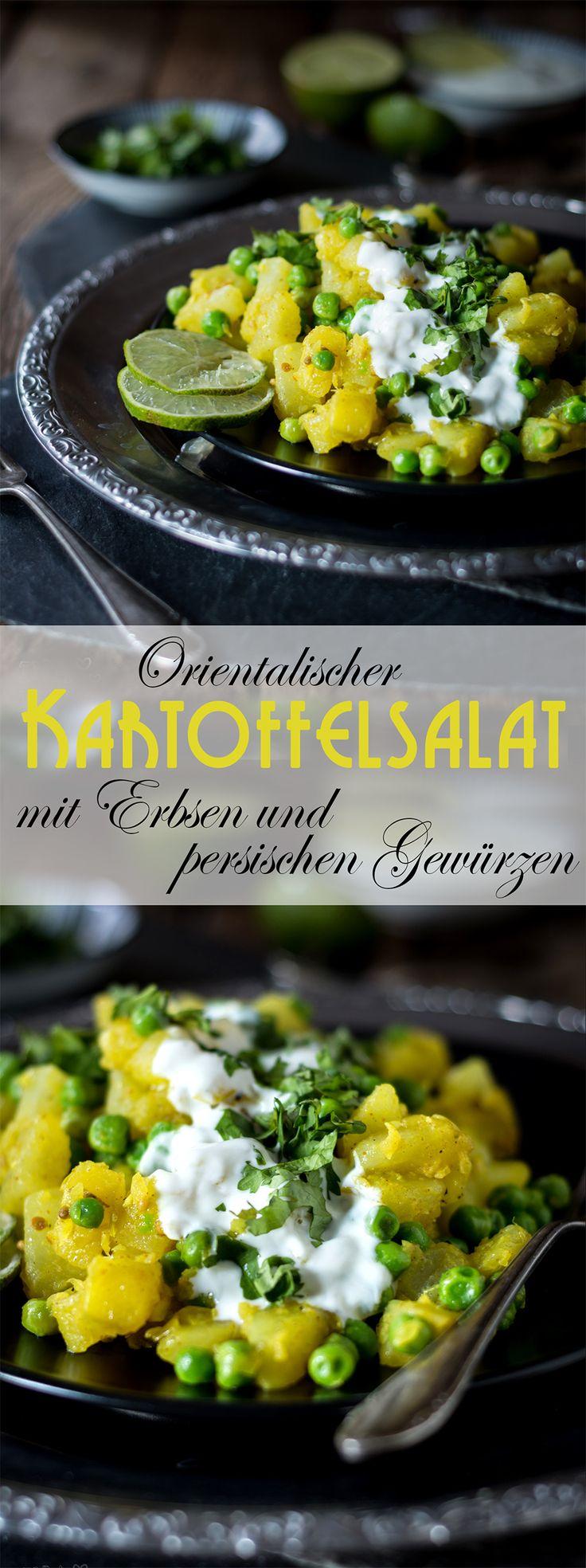 97 besten Vegetarische Gerichte / Vegi Food Bilder auf Pinterest ...