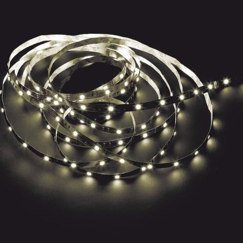 China Inspired...Flexi Tape RGB LED Strip - 5M