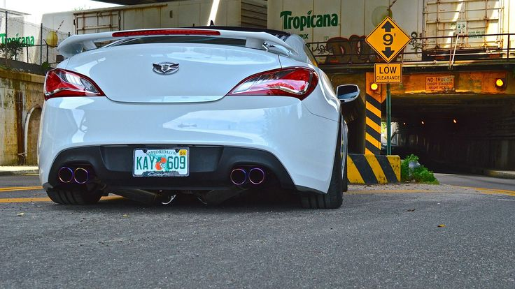 Image result for genesis coupe 380 grand touring