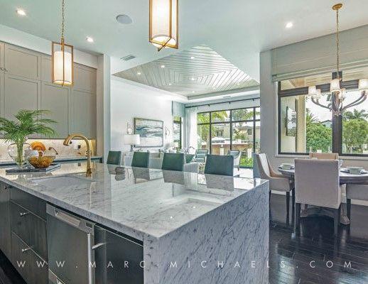 marcmichaels best interior designer royal plaza in fort lauderdale inspirations marc. Black Bedroom Furniture Sets. Home Design Ideas