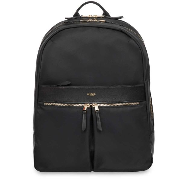 "Beaufort 15"" Laptop Backpack"