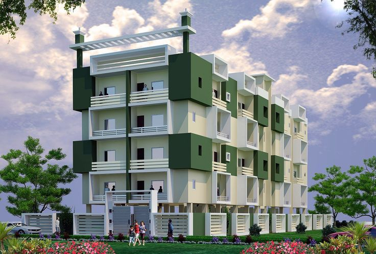 2 BHK Flat Apartment in Pathalkudwa Ranchi for Sale - http://www.jaydeeinfra.com/2-bhk-flat-apartment-in-pathalkudwa-ranchi-for-sale/