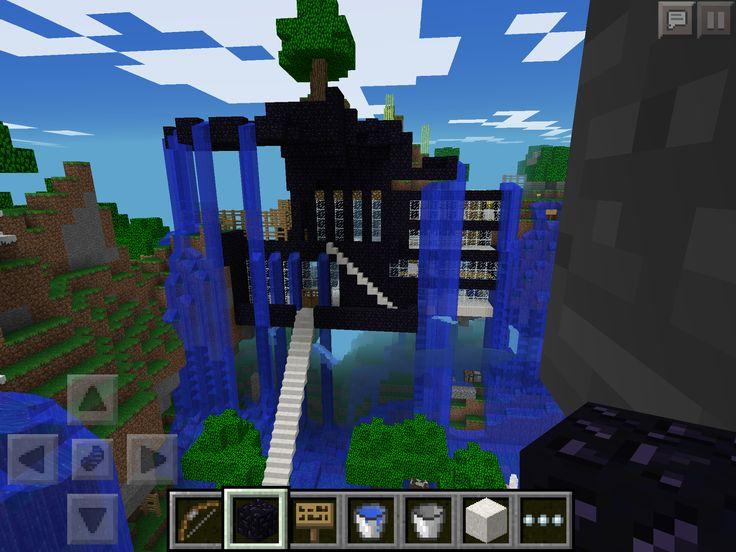 Minecraft Minecraft Minecraft Games Game Inspiration