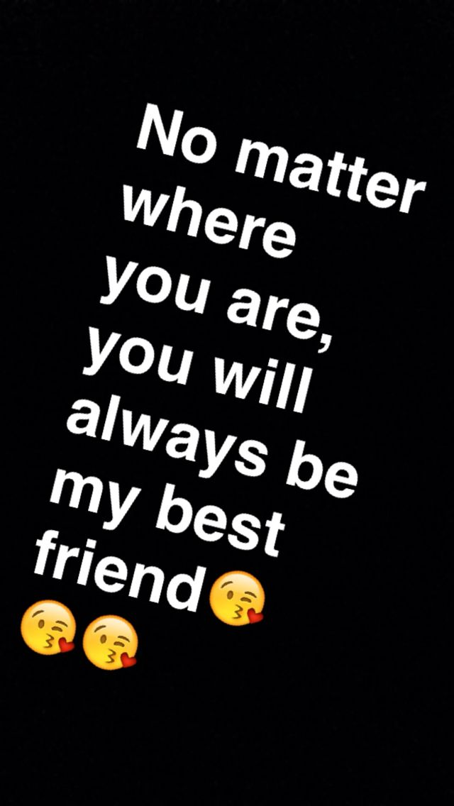 Quotes About Boy Best Friends Tagalog