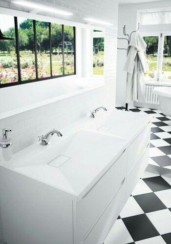 Aménager une petite salle de bains les 4 bonnes idées à connaître
