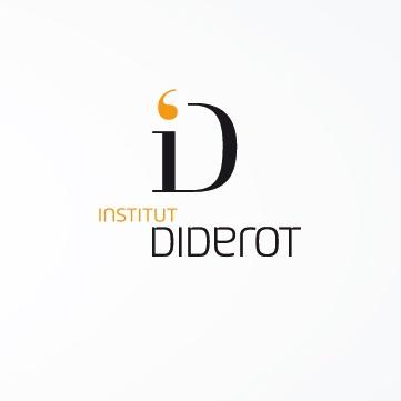 Institut Diderot - logotype