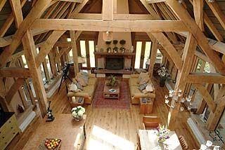 oak_frame_house_01