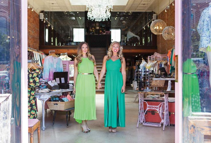 Best Boutiques in San Diego. It's in the Bag: Exactly Where to Shop in San Diego. Presenting Our Extensive Guide to BOUTIQUE SHOPPING.