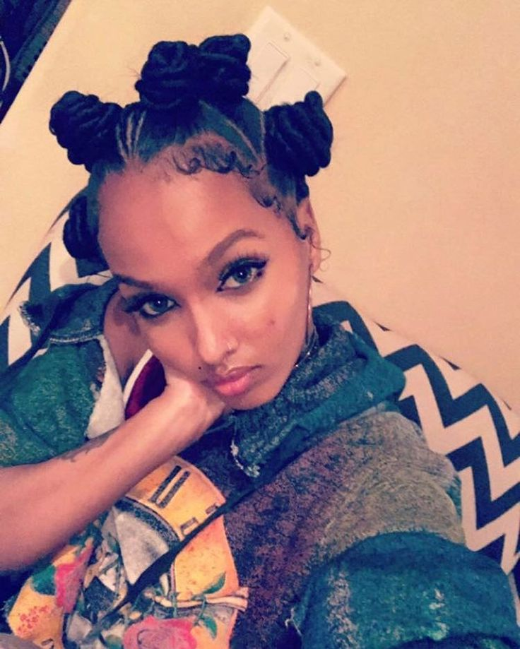 """7,444 Likes, 87 Comments - *LoLa Monroe* D.C (@iam_queenroe) on Instagram: """"I haven't even glowed all the way up yet...it just got sparked ✨✨✨ #ItsWrittin"""""""