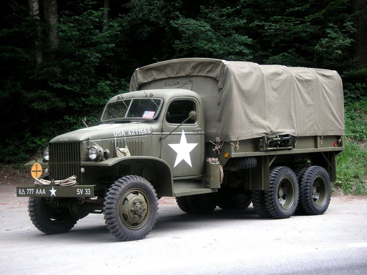 us army gmc cckw truck military trucks and vans. Black Bedroom Furniture Sets. Home Design Ideas