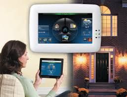 frontpoint has quickly become the best value in home security on this