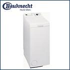EUR 399,00 - Bauknecht Waschmaschine Toplader - http://www.wowdestages.de/eur-39900-bauknecht-waschmaschine-toplader/