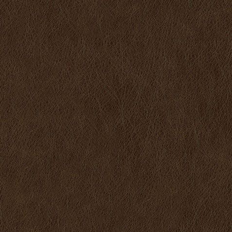 1000 Ideas About Dark Brown Furniture On Pinterest Grey