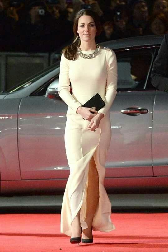 evening dresses cambridge