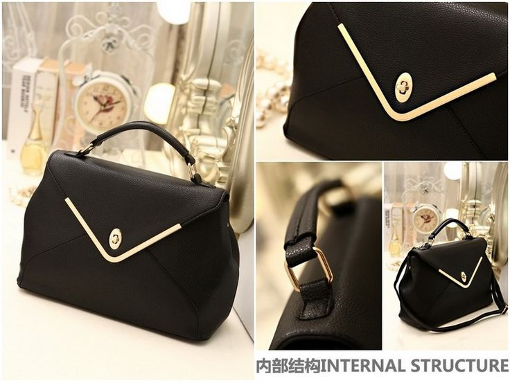 PCA1844 Colour Black Material PU Size L 32.5 W 12.5 H 20.5 Weight 0.8 Price Rp 165,000.00