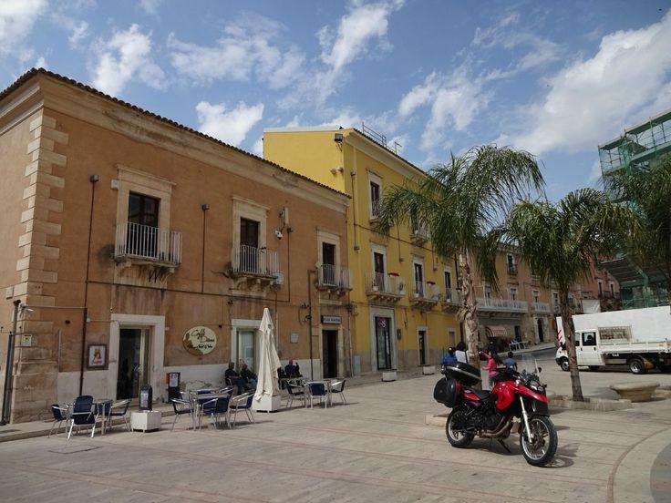 Motorbike rental in Palermo, Sicily - Recensioni su Sicily Moto Rent, Provincia di Palermo - TripAdvisor