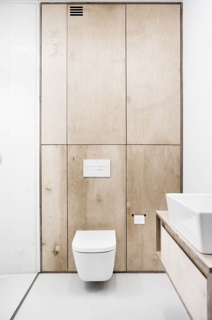 The 25 best wc design ideas on pinterest small toilet for Small wc design