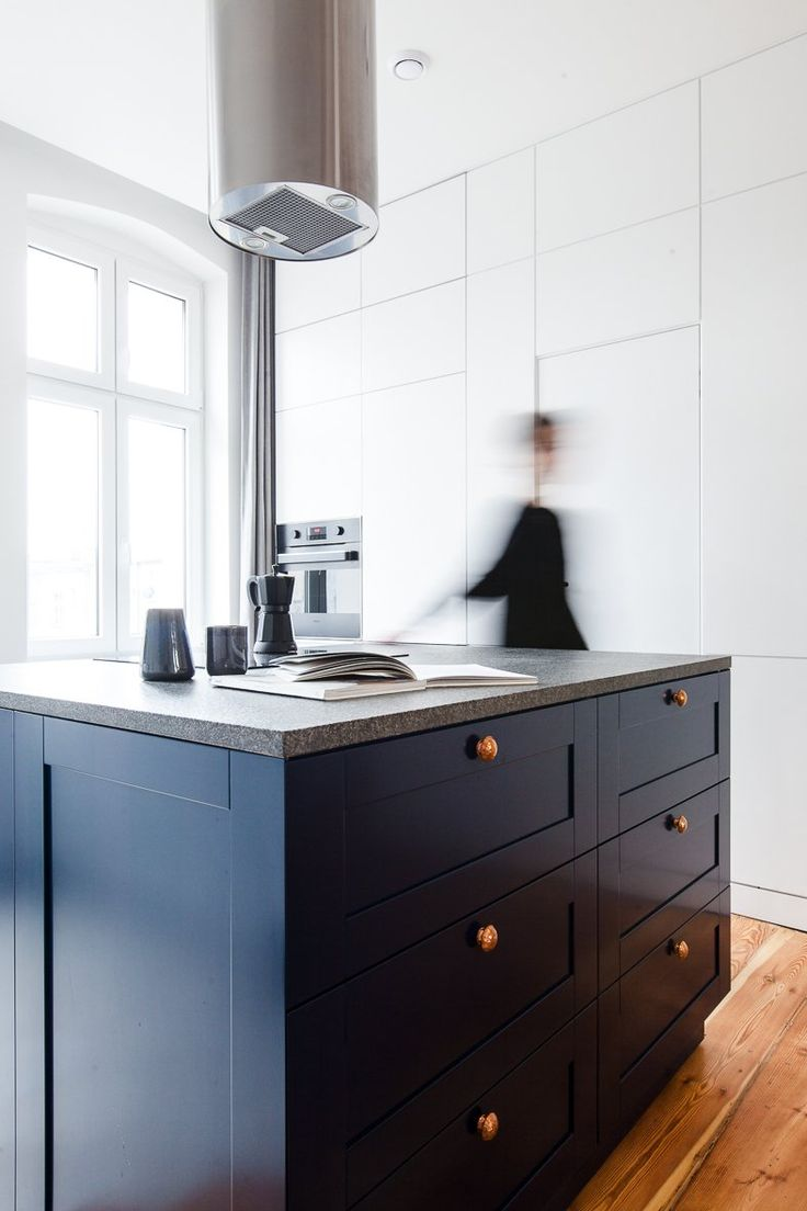 34 best Blue images on Pinterest   Dressers, Kitchen cabinets and ...