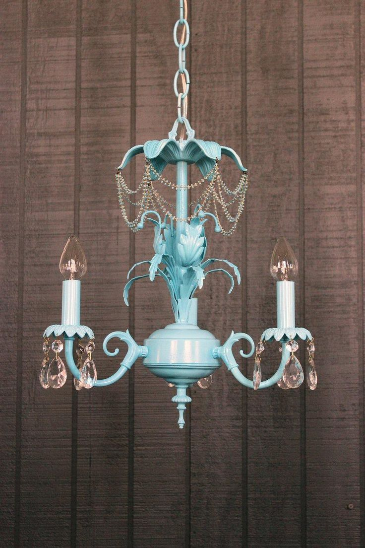 85 best custom chandeliers lamps images on pinterest chandelier just custom lighting listings view tole chandelier lighting aqua blue pendant light custom handmade antique shabby chic arubaitofo Choice Image