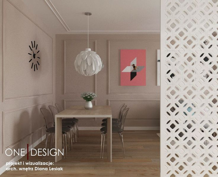 See more on onedesign.pl :)